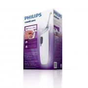 Philips HX8331/01 AirFloss Ultra Sonicare