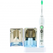 Philips HX 6932/10 Sonicare Flexcare