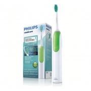 Philips HX3110/00 PowerUp