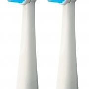Philips Sensiflex HX1620/02