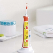 Philips Sonicare for Kids HX6311/02