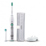 Philips Sonicare HX6902/02