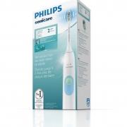 Philips HX6231-01 Sonicare_01