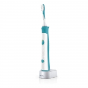 Philips HX631107 ForKids Sonicare