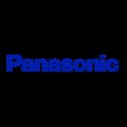 Spazzolino elettrico Panasonic