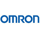 Spazzolino elettrico Omron