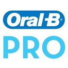 Oral B Pro